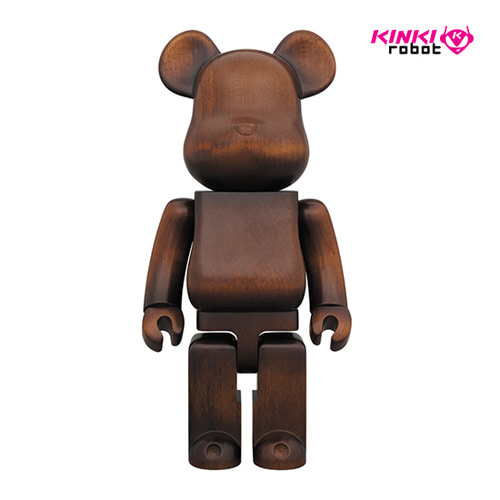 400%BEARBRICK KARIMOKU MODERN FURNITURE
