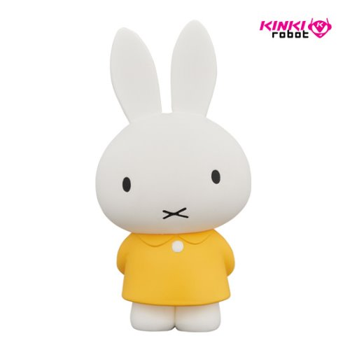 UDF DICK BRUNA MIFFY AT THE ZOO (프리오더)