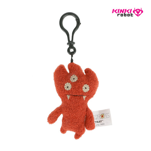 CLIP ON_TRAY