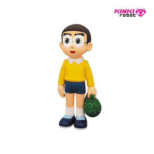 UDF FUJIKO S8 NOBITA GOOD LOOKING (INCLUDING BAD LOOKING HEAD)